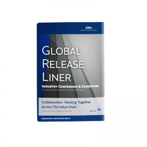 Global Release Liner Conference and Exhibition 2019