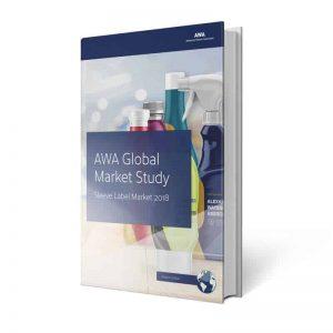 AWA Global Sleeve Label Market Study 2018