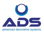 Advanced Decorative Systems