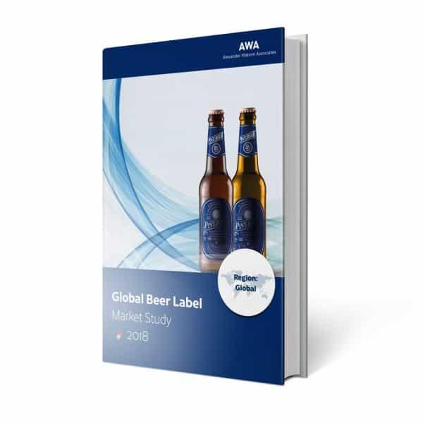 Global Beer Label Market 2018