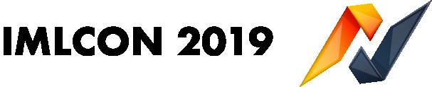 IMLCON 2019