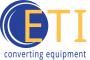 ETI-logo-Web