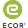 Ecor black