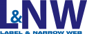 LabelNarrowWeb logo
