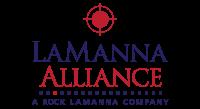 Lamanna_logo-ad1-1