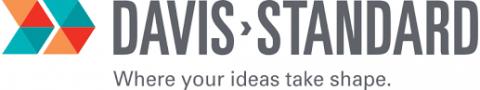davis-standard