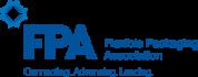fpa-logo-new