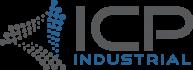 icp-industrial-2x