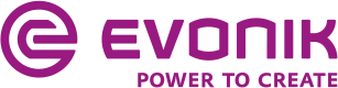 logo-evonik-1-3