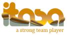 logo_itasa1
