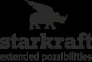 starkraft_GRLICE15